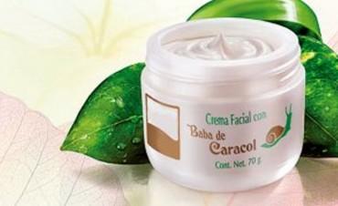 Prohíben el uso y venta de más de 10 productos cosméticos