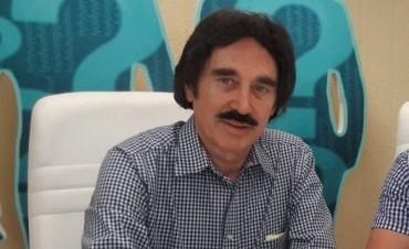 Fernando Alberto Huck responde por la polémica del audio viralizado