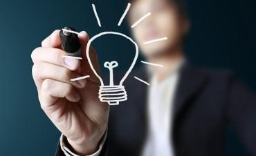 Se podrán crear empresas en un día: Las claves de la ley sancionada
