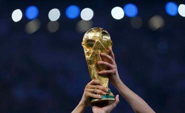 La FIFA oficializó los cupos para la Copa del Mundo de 48 países