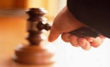 Seis años después de una demanda, el STJ declaró inconstitucional un artículo de la ley electoral