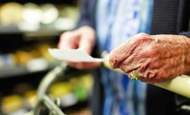 ANSES: Cómo gestionar el préstamo para jubilados