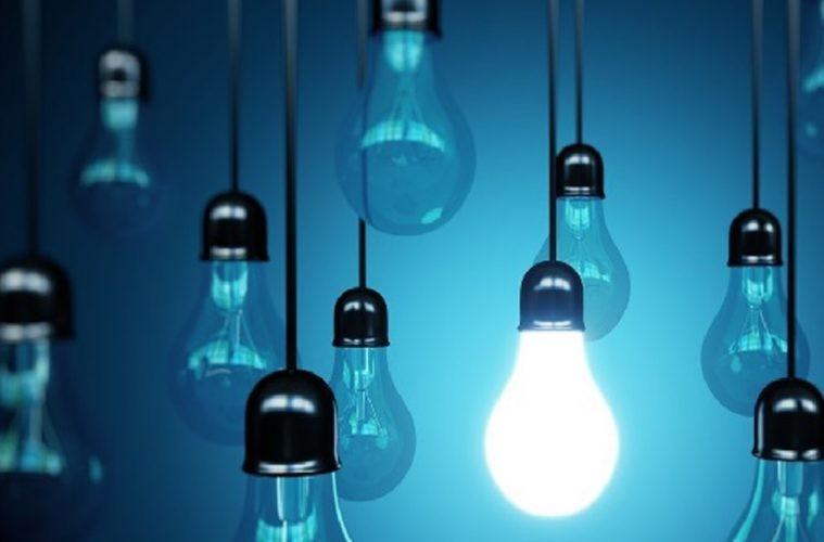 Revés al amparo contra la suba de la luz