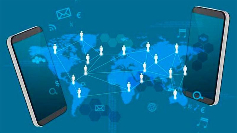 Acuerdan eliminar el roaming de la telefonía celular en la región