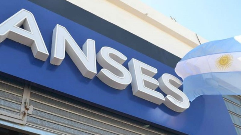 Anses recuerda el calendario de pagos para la próxima semana tras los feriados