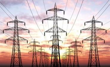 Habrá nuevos aumentos de electricidad y gas en el segundo semestre de 2018