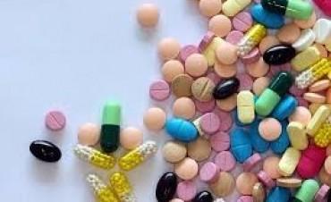 """Ley de Medicamentos: Iosper no hará concesiones """"de ninguna naturaleza"""""""