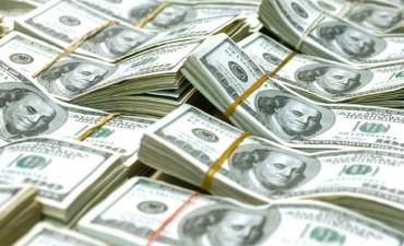 Suba del dólar impacta en los precios: Prevén inflación cercana al 20% este año
