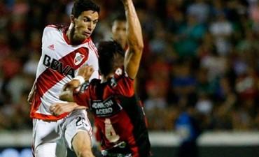 Días y horarios de la fecha 19 de la Superliga: Patronato-River, el sábado a las 21.30