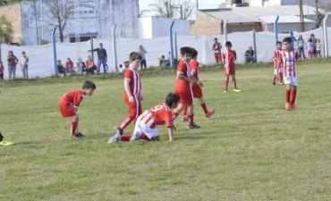 Confirmada la realización de electrocardiogramas para el fútbol infanto-juvenil