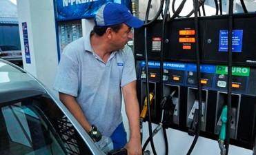 Habrá nuevo aumento del gasoil debido a la suba de precio del biodiesel