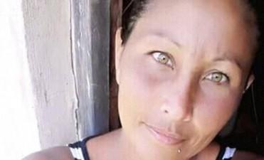 Federal : Hace más de dos meses que no hay rastros de Gisela y están desesperados