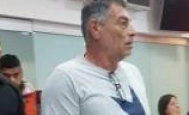 Robo de armas en Tribunales: comienza juicio oral y público contra el ex perito del STJ