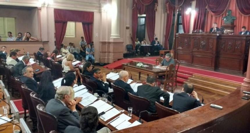 Se aprobó la ley de narcomenudeo y ahora hay preocupación en tribunales