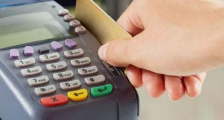 Las 5 claves para usar bien la tarjeta de crédito
