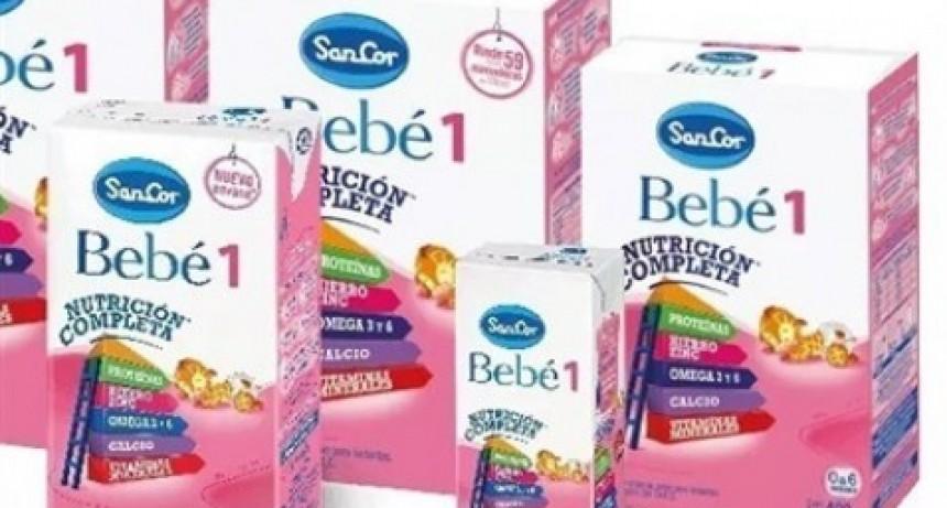 La Anmat prohibió el uso de varios productos médicos y alimenticios
