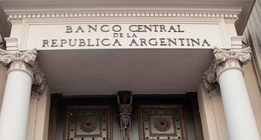 Los bancos podrán tener cafeterías y dar wifi en sus sucursales