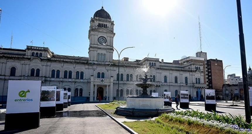 El Gobierno revirtió el incremento de la planta de la administración pública