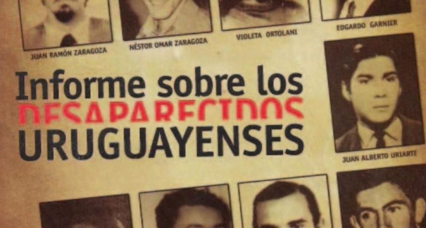 A 42 AÑOS: LOS URUGUAYENSES QUE SIGUEN EN NUESTRA MEMORIA