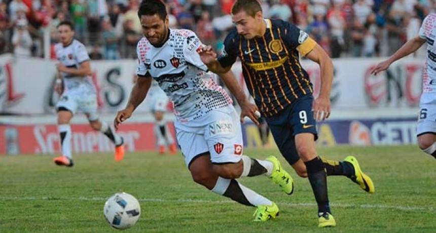Así se juega la fecha 21 de la Superliga: Días, horarios y TV
