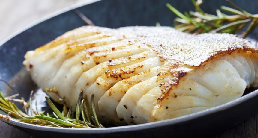 ¿Qué se puede comer en Semana Santa? Recetas con pescados y mariscos