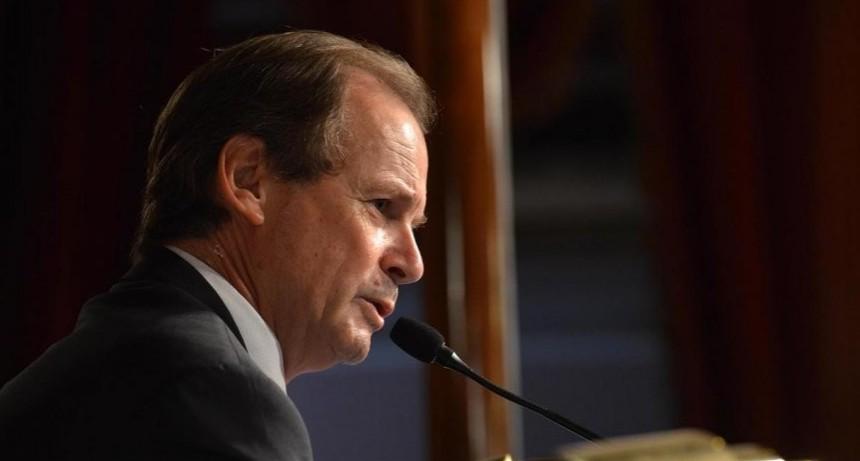 ¿Bordet podrá modificar la fecha de las elecciones?
