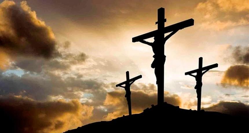 Tradición que perdura hace siglos: Por qué no se come carne el Viernes Santo