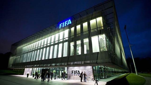 Los cambios en el reglamento que aprobó la International Board