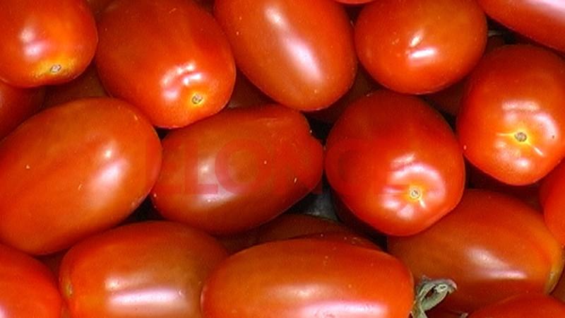 Detectan suba del 3,62% en la canasta de alimentos en la primera mitad de marzo