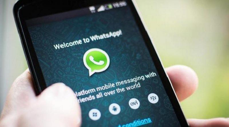 Las tres novedades más importantes que llegarán a WhatsApp en la próxima actualización