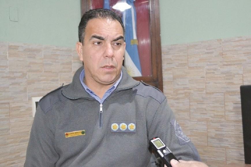 Emergencia penitenciaria: ¿Cuál es la situación en Entre Ríos?