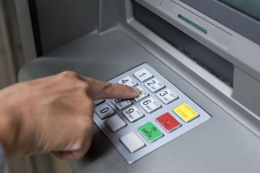 Antes de abril, comienza el pago con aumento a los estatales entrerrianos