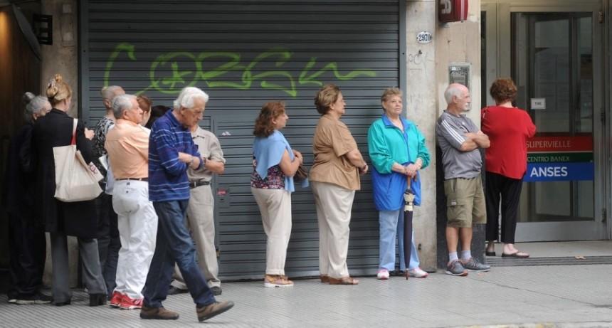 Reajuste de jubilaciones: límites y alcances del fallo de la Corte por reajustes jubilatorios