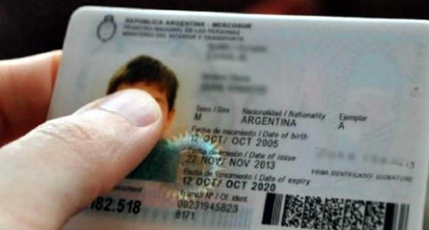 Fallo inédito en el mundo: la Justicia argentina ordenó que la identidad travesti figure en el DNI