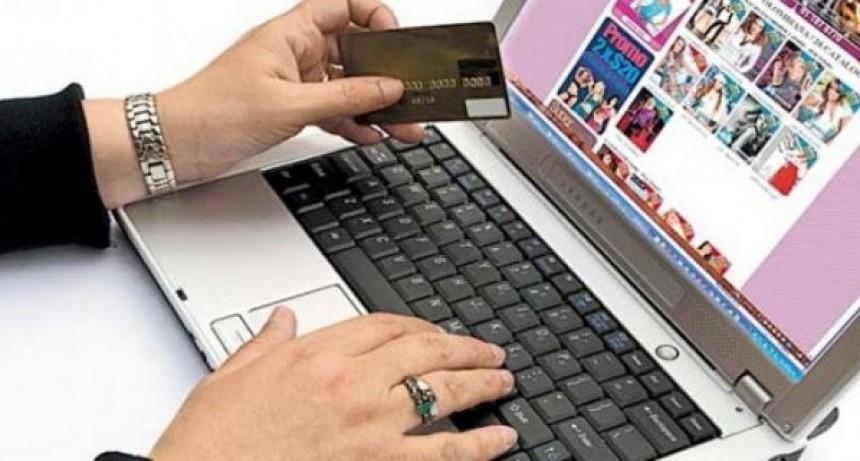 Por comodidad y precios, el comercio electrónico suma clientes en la región