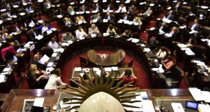 Un deficiente índice de calidad parlamentaria