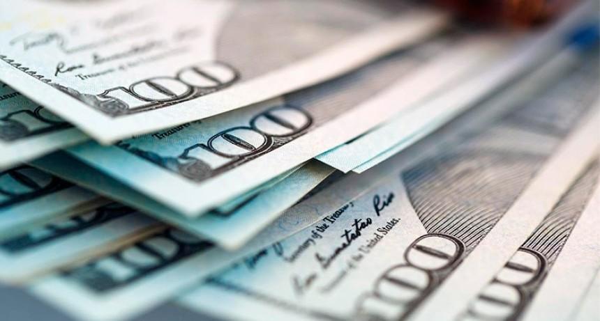 Suba del dólar: Las razones detrás del salto de la moneda estadounidense