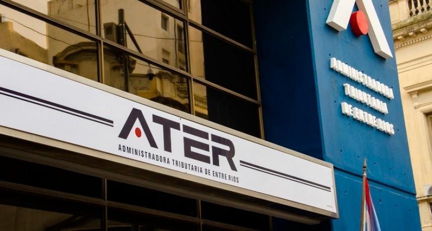 Aviso de deuda de ATER: Qué hacer en caso de haberlo recibido