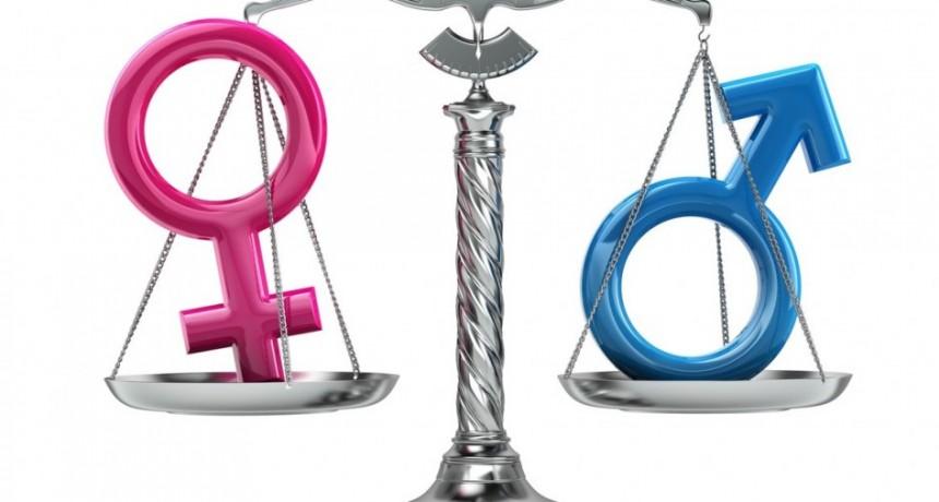 En las PASO habrá igual cantidad de mujeres y de hombres candidatos