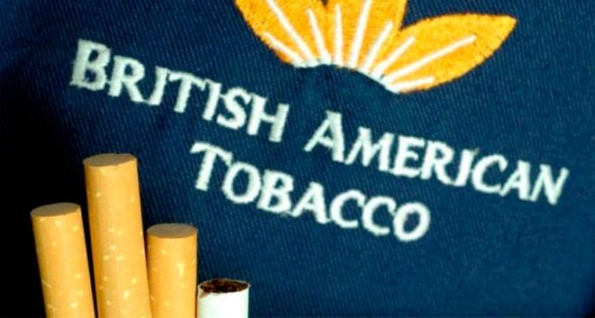 Otra compañía tabacalera aumenta el precio de los cigarrillos