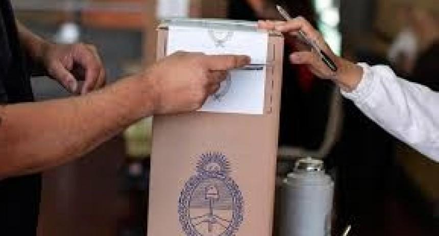 Padrón definitivo/ Desde este 15 de marzo se podrá consultar donde votar