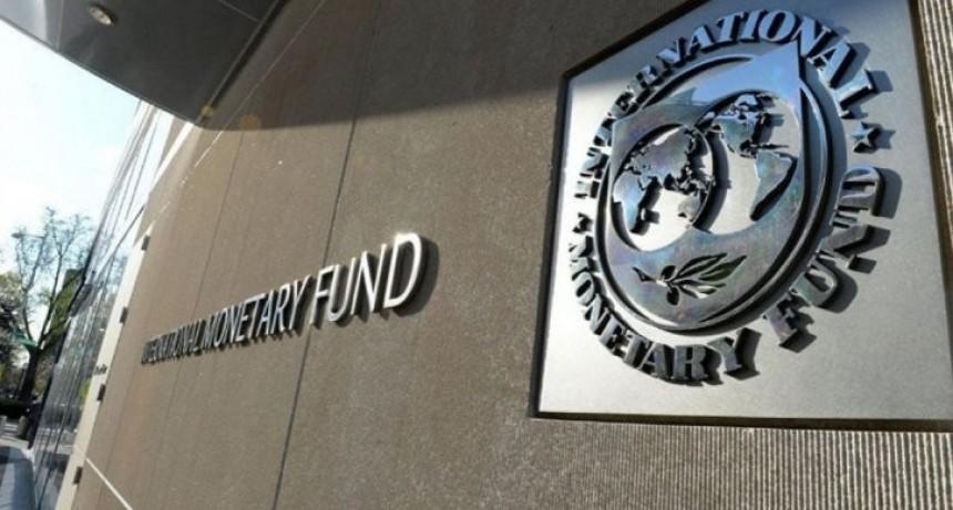 FMI aprobó revisión del acuerdo pero pide más ajuste
