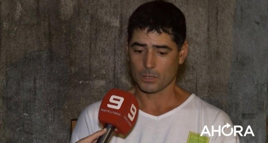 Escándalo: la Justicia desmiente el relato de los 500 mil dólares en Entre Ríos