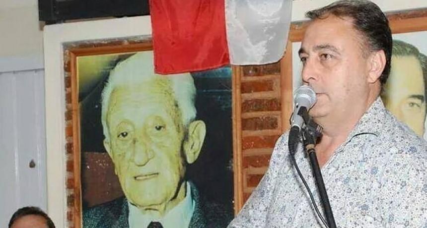 Lacoste le solicitó equilibrio, imparcialidad y ecuanimidad a los Apoderados de Cambiemos