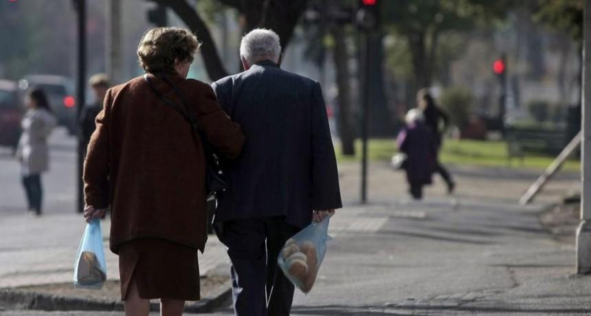 Cálculo del haber, ajustes, Ganancias: los jubilados y sus reclamos judiciales