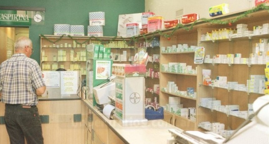 El Pami renovó el acuerdo con los laboratorios para proveer medicamentos con descuento