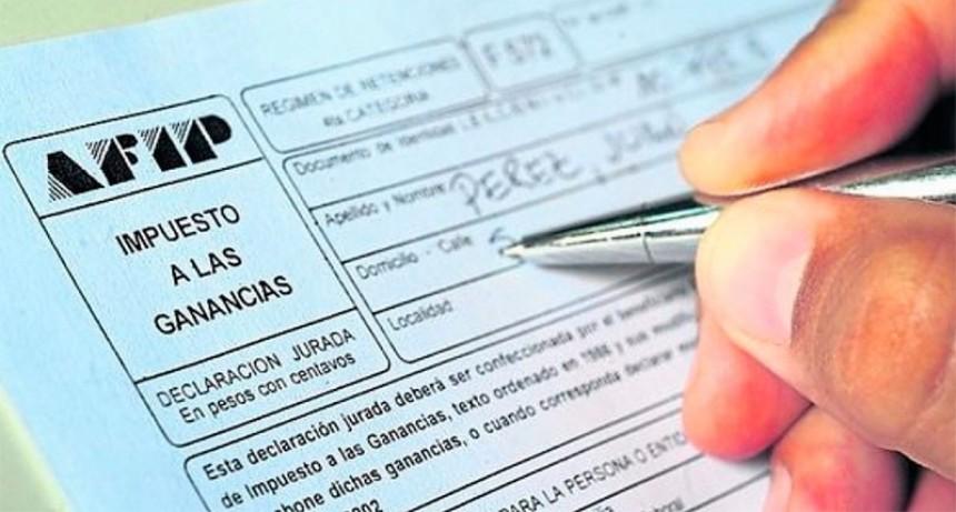 Monotributo: Desde este lunes es obligatorio el uso de la factura electrónica