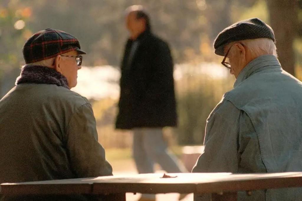 Qué cambios necesita, y por qué, nuestro sistema jubilatorio