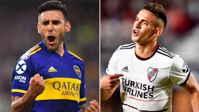 Arranca la Copa Libertadores para Boca y River: los equipos jugarán con suplentes