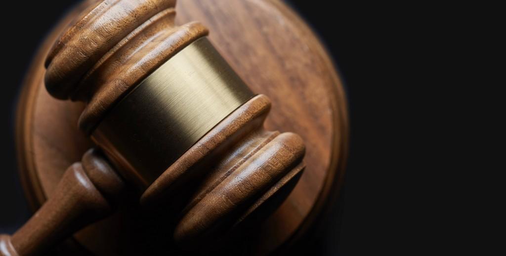 El proyecto sobre jubilaciones de privilegio quedó a un paso de ser ley